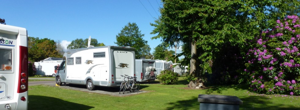 RV Campgrounds & RV Sites | RV Camping at KOA
